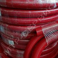 Шланги для ассенизаторских машин Agro Elastic и PVC CLEAN